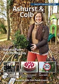 cover-february-2017