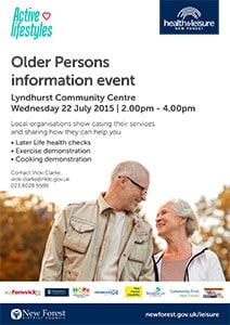Older_persons_info_event