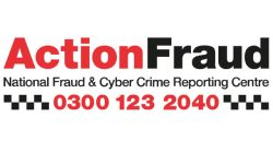 Friend or foe? Over 200 reports of 'friendly' fraudster email scam in three days