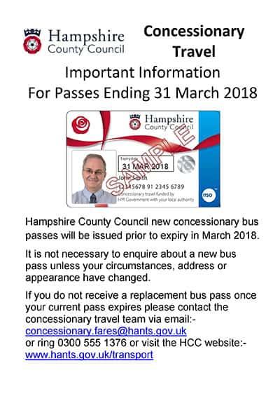 Concessionary-Fares-Feb-2018
