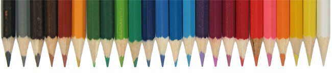 schools_pencils