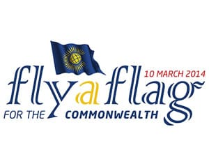 Council to raise Commonwealth flag and contribute to 'history in the making'