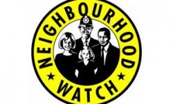 Neighbourhood Watch – Alert 20 August 2014