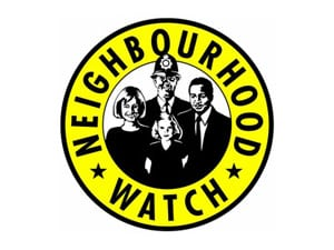 Neighbourhood Watch – Scam Warning 9 September