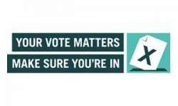 Electoral registration system is changing this summer