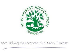 New Forest Water Blitz 2016