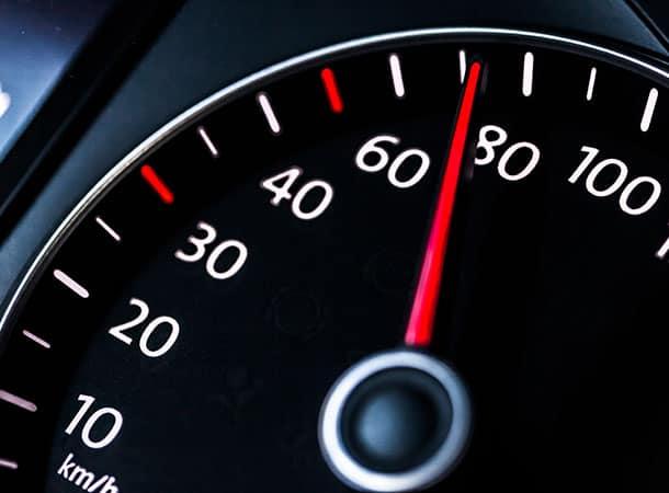 Ashurst Speed Watch – Volunteers Required