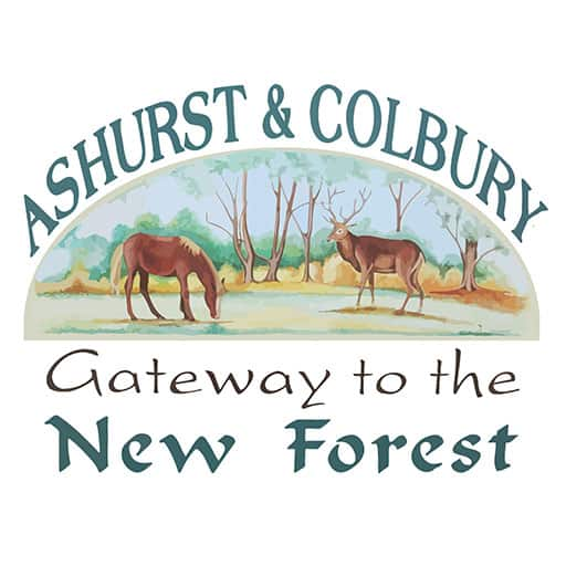 Ashurst and Colbury Parish Council